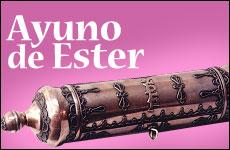 Ayuno de Ester