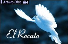 El Recato
